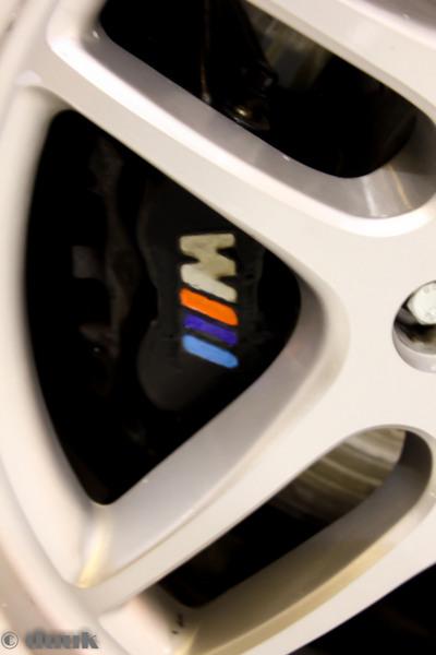 duuk: Bmw E34 ///M5 - Sivu 3 _img900